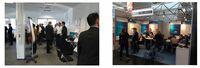 Aktives erstes Quartal: Telonic zeigt Kundennähe auf vielen Ebenen