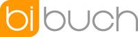 Zweisprachiges Informationsportal für Industrie & Technik online