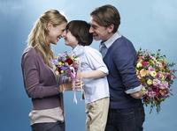 Am 10. Mai ist Muttertag: Ein Tag voller Liebe und Dankbarkeit
