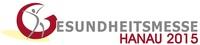 Hypnose-Praxis Heuer & Werning aus Heusenstamm präsentiert sich auf der Gesundheitsmesse Hanau 2015