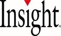 Insight Deutschland: Veränderung in der Geschäftsführung