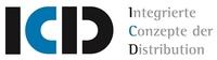 ICD kennt die richtigen Ansprechpartner