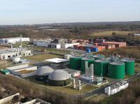 AGRAVIS Raiffeisen AG: Nährstoffüberschüsse sinnvoll einsetzen