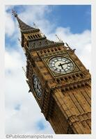 Freigabe besonders wertvoller London-Domains