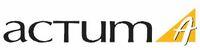 "11.ZENOS-Forum: ""Grenzenloses"" SAP"