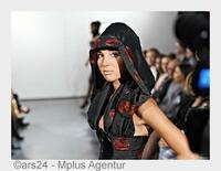 Die neue Modehauptstadt München