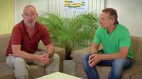 Psychiatrische Kliniken schaffen mit Antistigma-Videos messbar mehr Transparenz für Betroffene, die Öffentlichkeit und Zuweiser