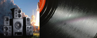 Vinyl-Kult und der gute Klang