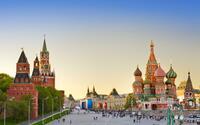 HotelTonight expandiert weiter und ist ab sofort in Russland verfügbar