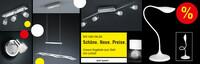 Neuer Online-Shop Lumizil entscheidet sich für XcalibuR