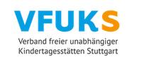 Woche der freien Träger: Blick hinter Kita-Kulissen