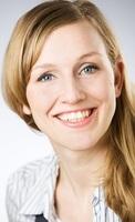 Anja Kiewitt wird Leitende Redakteurin beim Fachmagazin busplaner