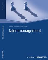 Talentmanagement - eine der wichtigsten Personalaufgaben