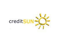 creditSUN.de bietet eine echte Kreditentscheidung