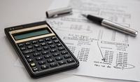 Die Abgeltungssteuer auf Kapitalanlagen
