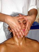 EINLADUNG zum Gesichtsbehandlungs-Seminar
