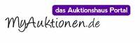 Myauktionen - attraktive Online-Auktionen