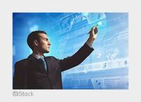 Ganz frisch - die audiovisuellen Technologie-Trends des Frühjahrs