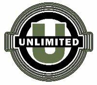 UNLIMITED - eine junge Indie-Rockband lebt ihren Traum