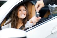 Neue Chancen für den Autohandel