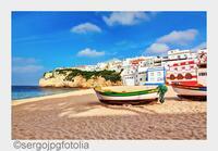 Sunny Cars mit zwei Serviceneuerungen für Portugalurlauber