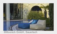"""""""Chaise Lounge"""" - Outdoor-Möbel"""