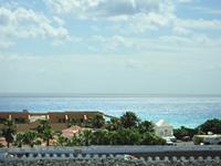 Sonderpreis beim Appartement Aliciamin an der Costa Calma