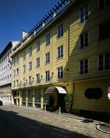 Eventauftakt in den K+K Hotels in Wien