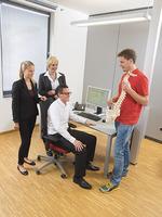 Tipp: BGM-Veranstaltung für Unternehmen am 21. Mai in Orscholz