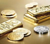 Ein Goldstück zum Muttertag: am 10. Mai mit Münzen glänzen