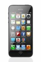 iPhone 5 günstig kaufen