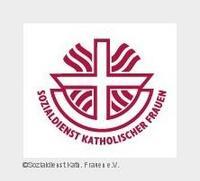 Sozialberatung Augsburg - Sozialdienst Kath. Frauen e.V.