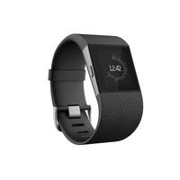 Fitbit ermöglicht ab sofort Multi-Geräte-Support