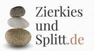 Neuer Onlineshop für Natursteine