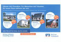 Exklusiver Bankenpartner für Berlin und Brandenburg