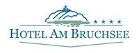 """Hotel in Heppenheim: """"HOTEL AM BRUCHSEE"""" ist mit neuer Webseite online!"""