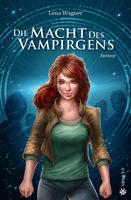 Die Macht des Vampirgens erscheint Mitte Mai 2015