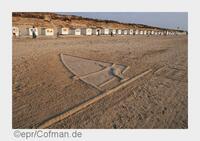 Dänemark: Reisen in der Nebensaison