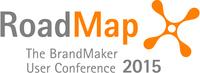 BrandMaker präsentiert Version 5.8 seiner Marketingsuite auf User Conference am 20.5.