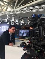 Business Intelligence goes Mobile - ATVISIO verschenkt iPad