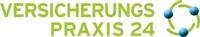 Maßgeschneidertes Wissen - VersicherungsPraxis24 von Wolters Kluwer startet mit neuem Modulsystem