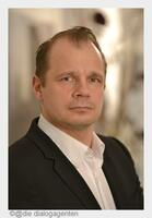 Erfolgsrezept Kundendialog –   dialogagent Sven Bruck gehört zu Top 100 Excellence Trainers