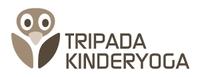 Kinderyogalehrer Ausbildung in der Tripada Akademie