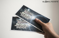 Global-Tickets gibt mit MotoGP Assen Gas