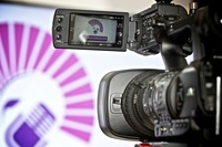 Medientraining für Wissenschaftler
