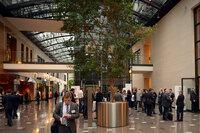 audiconale 2015: Fachkonferenz für Audit, Risk & Compliance im September in Düsseldorf