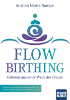 Wegweiser auf der individuellen Geburtsreise