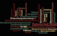 Vorsicht Datenschutzskandal: Datenschutzaudit im Callcenter
