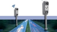 Sachsen-Anhalt erprobt den Einsatz intelligenter Kommunikationstechnik an Notrufsäulen