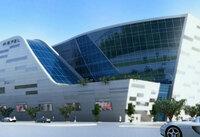 Katar setzt auf viele neue Tophotels zur Fußball-WM 2022